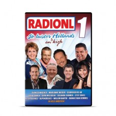 RADIONL DVD VOL. 1