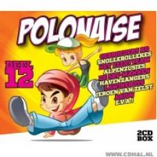 Polonaise - Deel 12