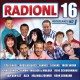RADIONL CD 16