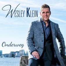 Wesley Klein - Onderweg